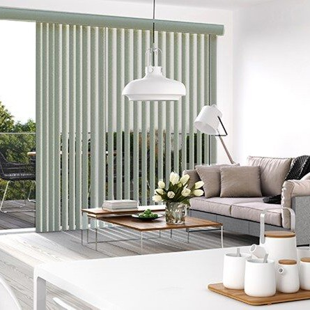 Shop Modern window blinds