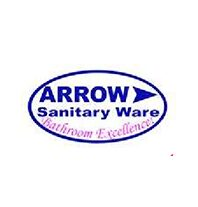 Arrow Sanitary ware