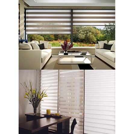 Shop Blackout roller blinds
