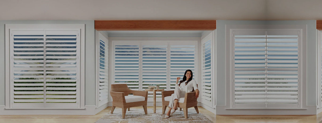 window blinds in Trinidad and Tobago