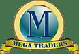 Megatraders