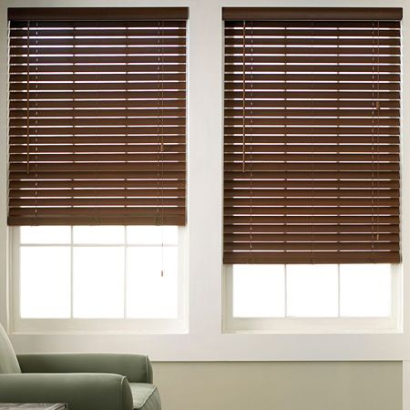 Horizontal-2-inch-Blinds