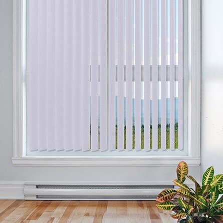 hunter Douglas roller blind