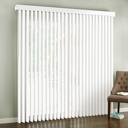 Cheap Window blinds for home