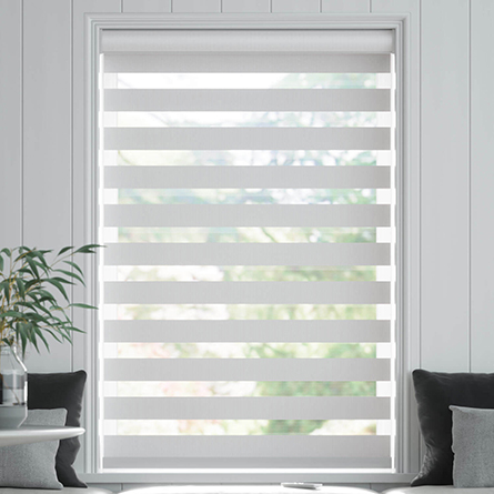 Cheap window blinds
