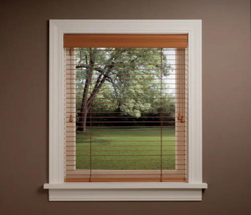Shop now indoor window shutters
