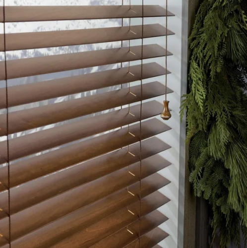Shop home blinds and shades online
